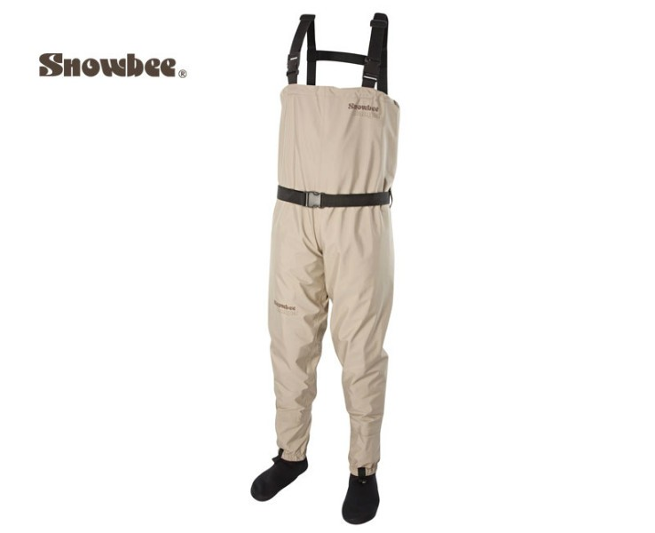 Snowbee Ranger Chest Wader